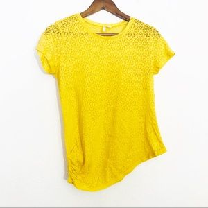 Cato Top Size XS